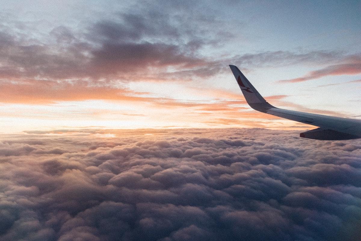 Stranki SD se je odpeljalo vlada naj resuje Adrio Airways