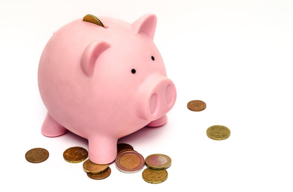 Banka Slovenije uvedla omejitve pri kreditiranju prebivalstva kdo bo se lahko dobil kredit