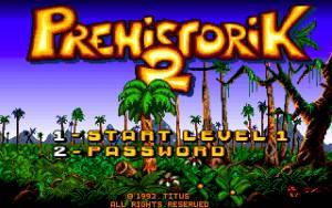 Bi radi igrali MS DOS igrice v brskalniku Archive.org vam to omogoca