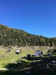 Kam v hribe Planina Blato – Sedmera jezera 1685m 20