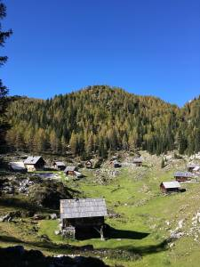 Kam v hribe Planina Blato – Sedmera jezera 1685m 21
