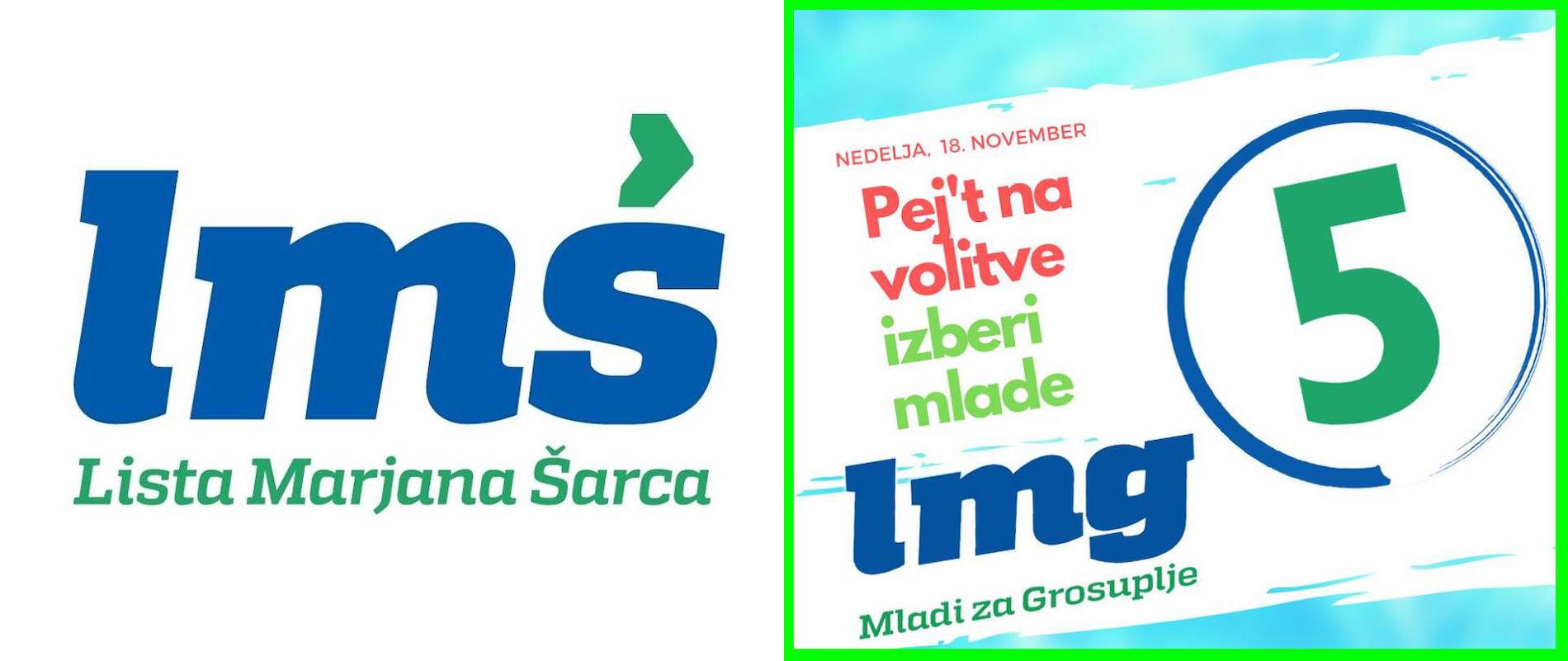 LMS LMG mladi za grosuplje3