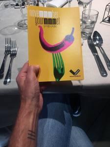 November Gourmet Ljubljana okusite različne dobrote v enem mestu4