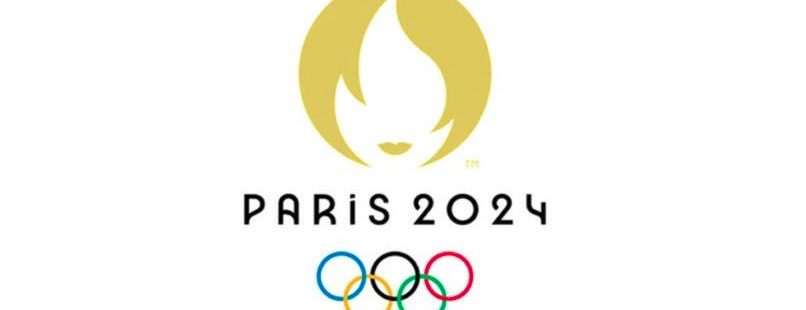 Paris 2024 Olympic and Paralympic Games logo1