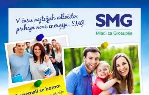 SMC SMG mladi za grosuplje1