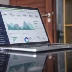 Slovenski podjetniski sklad nategnil mikro in mala podjetja