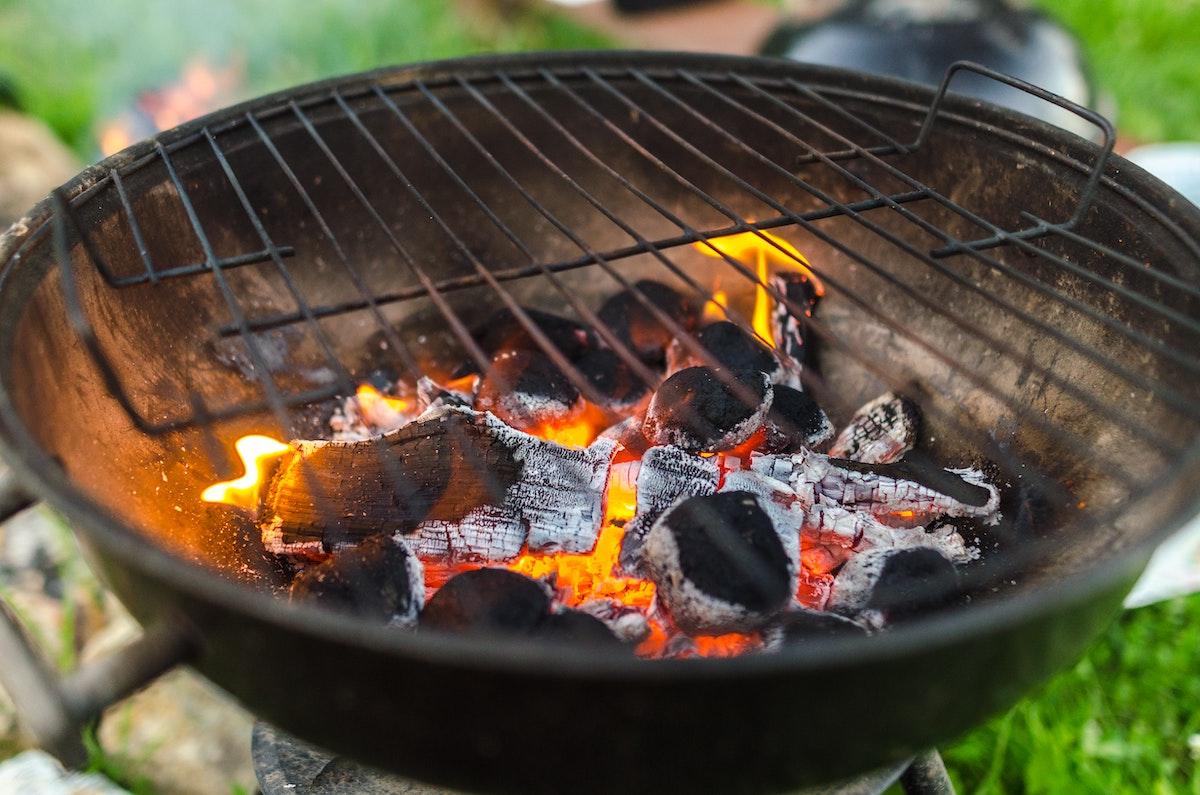 V mesu nasli dodano zveplo v prahu inspektorji to odkrili sele po koncu žar sezone