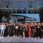 goldendrum 2019 finale photo ziga intihar golden net award