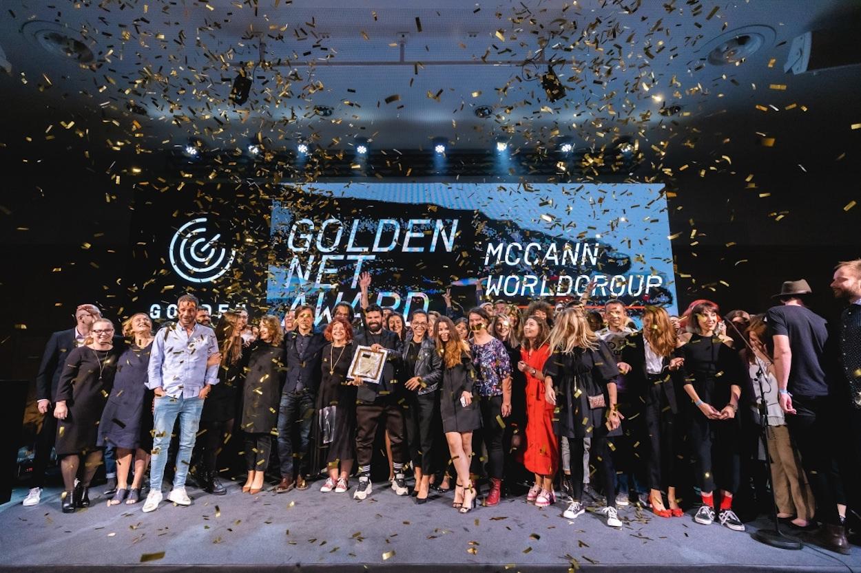 goldendrum 2019 finale photo ziga intihar golden net award