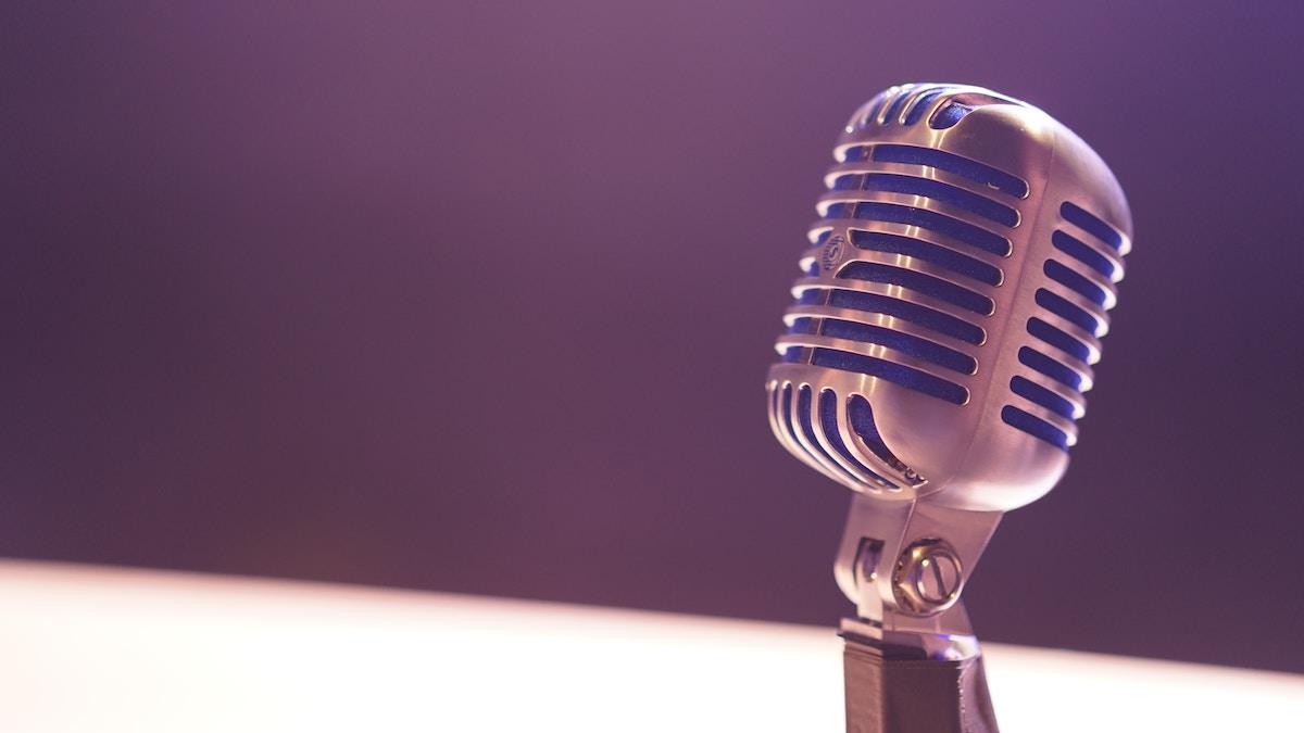 Za zasebne radijske postaje ne veljajo kvote slovenske glasbe
