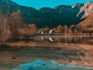 Bozicni skok v Bohinjsko jezero4