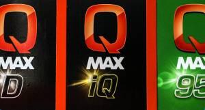 Petrol Q Max iQ Diesel vrhunski nateg Petrola za 1429