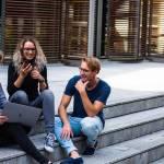 Slovenski ucenci so nadpovprecni po raziskavi PISA 1