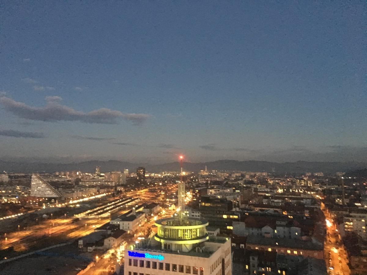 Za 17 milijonov je Telekom Slovenije kupil delež družbe Antenna TV SL in postal edini lastnik Planet TV