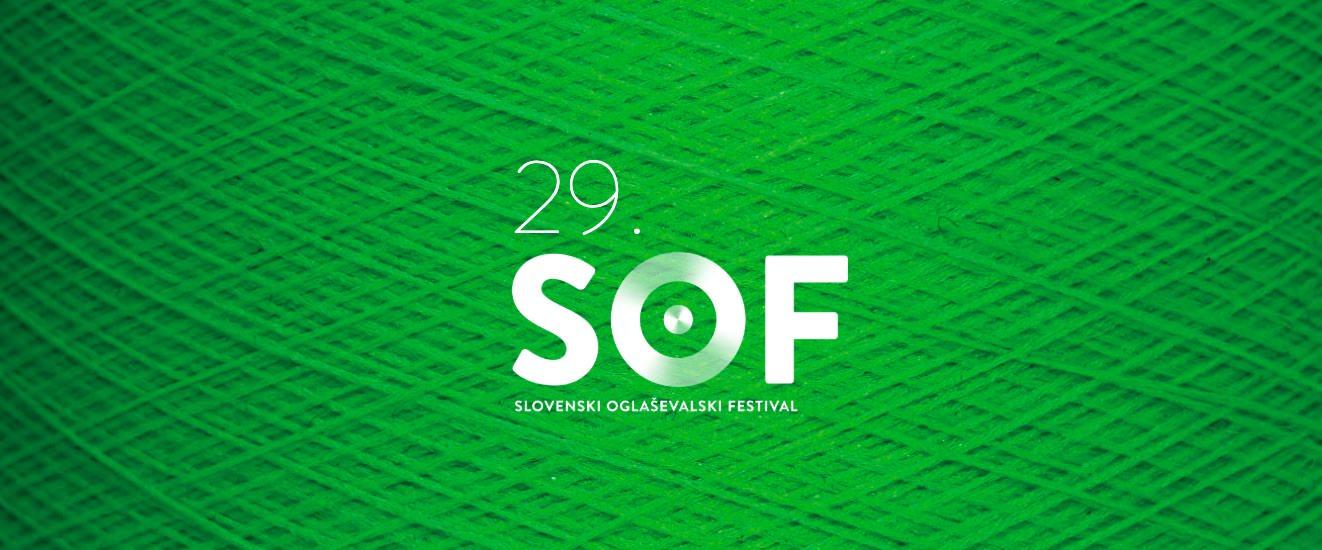 29. SOF 2. in 3. april 2020 hotel Kempinski Palace Portoros Odlicnost dodaja vrednost