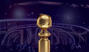 Dobitniki Zlatega Globusa Golden Globe Awards Once Upon a Time in Hollywood 1917 Renee Zellweger Joaquin Phoenix