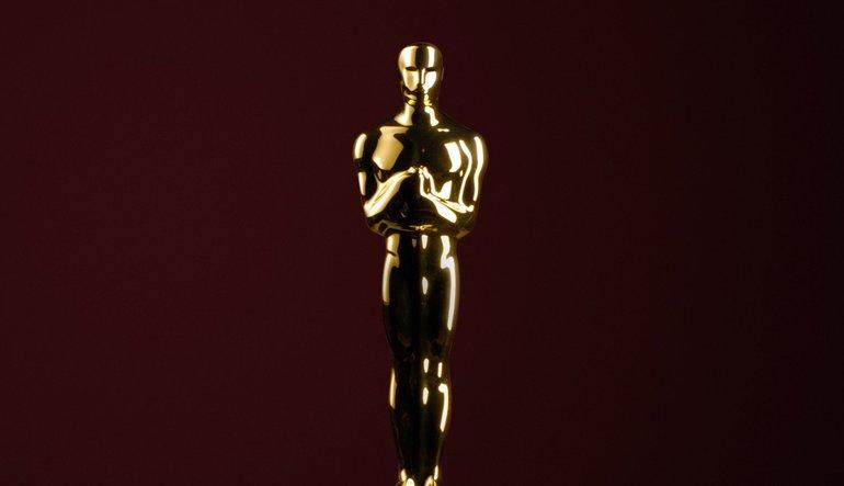 Nominiranci za Oskarje 2020