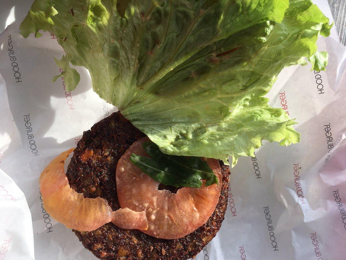 Hoodburger fak of in nikoli vec11