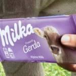 Milka Gerda