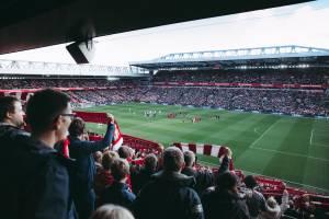 Sport TV dobil ekskluzivne pravice za prenos nogometnih tekem EURO 2020 in kvalifikacij za svetovno prvenstvo 2022