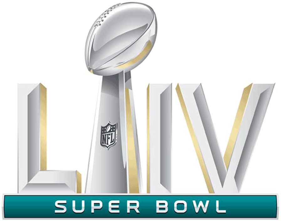 Super Bowl 2020 oglasi 54. Super Bowl Ads