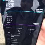 Telemach 5G omrezje v Ljubljani