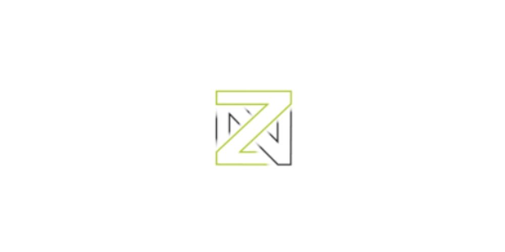 Zan Nekrep Logo