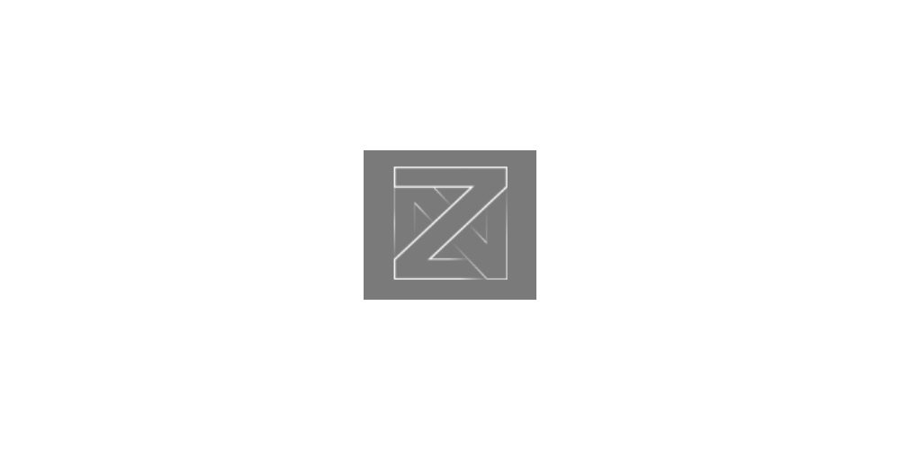 Ziad Nakada Logo