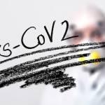 Janez Jansa panika ob novem koronavirusu ne koristi nikomur