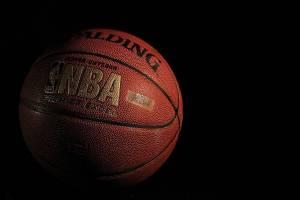 NBA zaradi koronavirusa prekinili nadaljevanje sezone