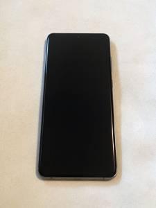 Samsung Galaxy S2 Ultra 5G 3