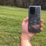 Samsung Galaxy S2 Ultra 5G 5