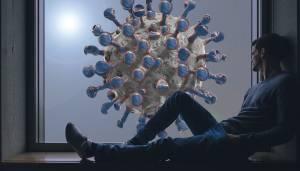 Vlada odprla transakcijski racun za donacije za odpravo posledic koronavirusa