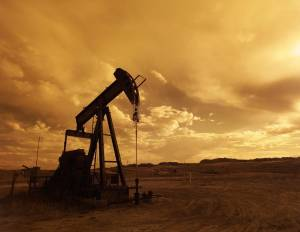 Cene nafte pod niclo