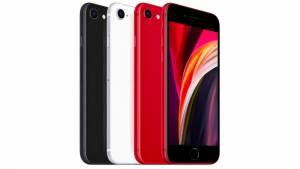 iphone se cena v sloveniji