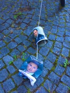 Protesti Hojs2