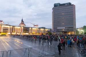 Protesti Ljubljana 15 maj 31