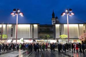 Protesti Ljubljana 15 maj 32