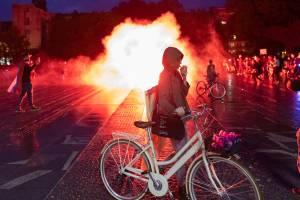 Protesti Ljubljana 15 maj 33