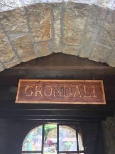 Abitanti obisk kmetije Grondali na tartufe na Belvedur7
