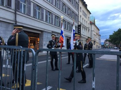 Garda Slovenske vojske2