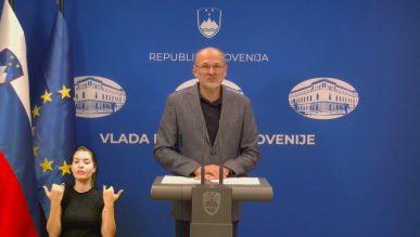cgp vlade republike slovenije