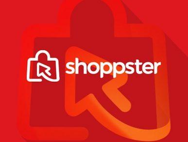 shoppster united group