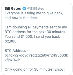 twitter hack bill gates elon musk uber 3