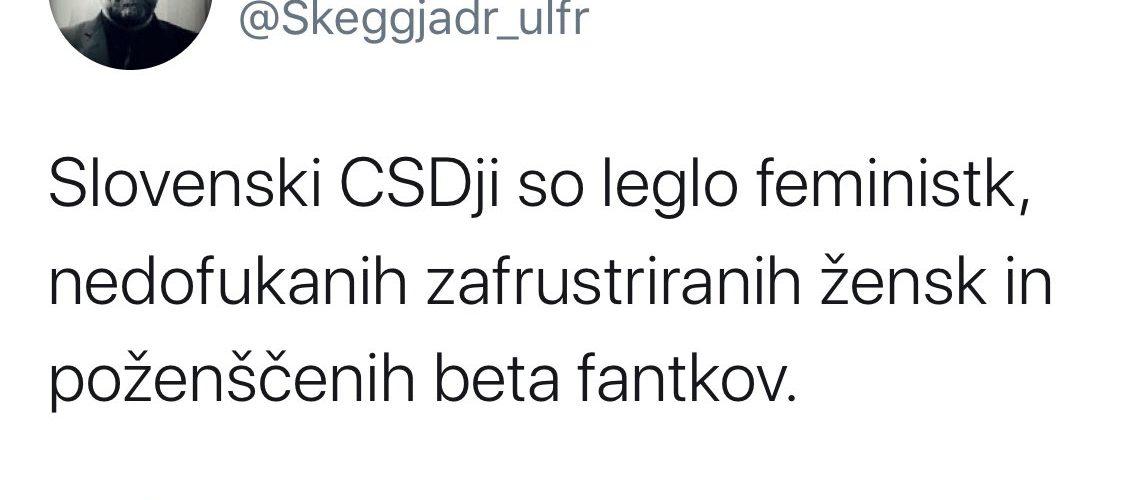 Borut Jakopin Vinko Gorenak