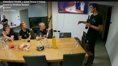 Otroci politikov in mediji primer Aleksandre Pivec in njenih dveh sinov