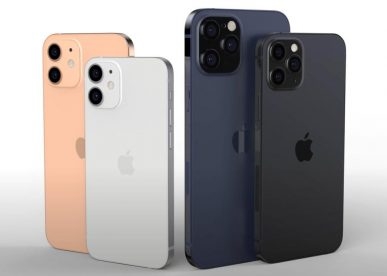 apple iphone 12 mini iphone 12 iphone 12 max iphone 12 max pro