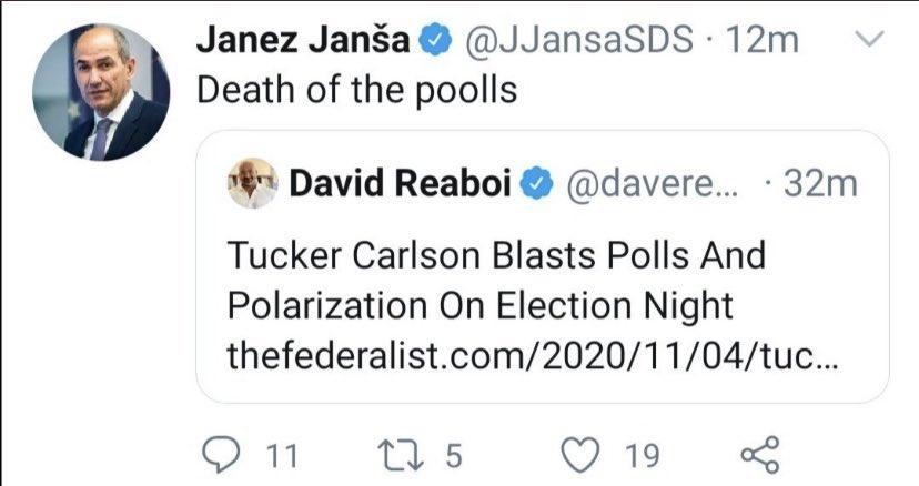 Poolls