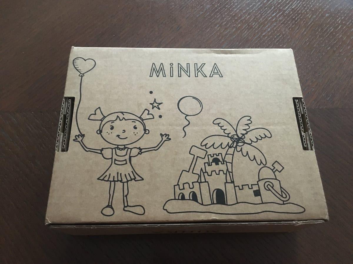 Minka vitamini2
