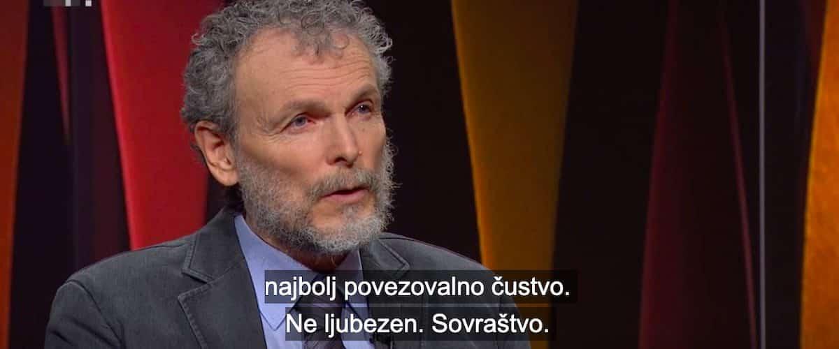 dragan petrovec intervju